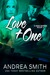 Love Plus One (G-Man, #2) by Andrea Smith