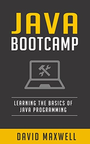 free pdf books on java programming for beginners