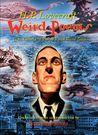 Weird Poems by H.P. Lovecraft