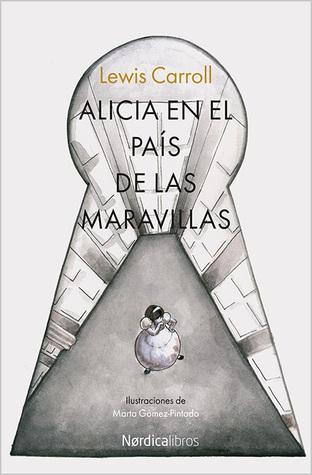 Alicia en el País de las Maravillas (Edición 150 aniversario)