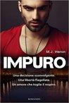 Impuro by M.J. Heron