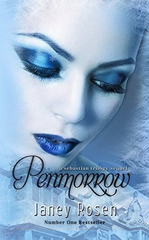 Penmorrow (The Sebastian Series Book 4)