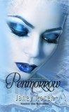 Penmorrow: A Sebastian Trilogy Sequel (The Sebastian Series Book 4)