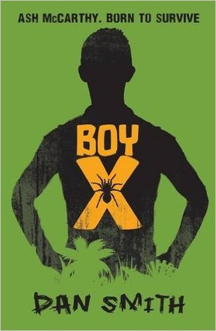 Image result for BOY X