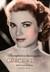 Seurapiirien kuningatar Grace Kelly