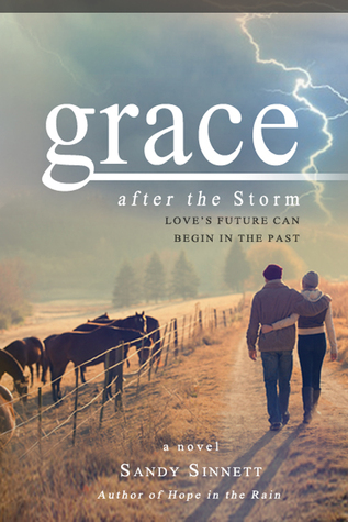 Grace After the Storm