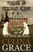 Murder at Merisham Lodge (Miss Hart and Miss Hunter Investigate, #1) by Celina Grace