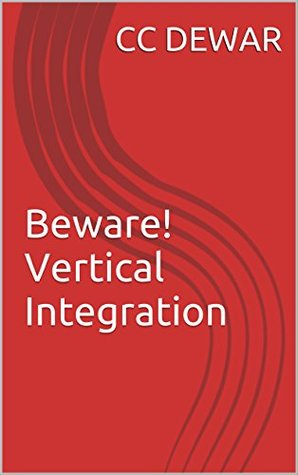 Beware! Vertical Integration: Organized crime, financial bullying, financial abuse: stolen identity, cyber hacking, life skills