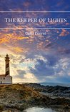 The Keeper of Lights (The Keeper Series, Book 1)