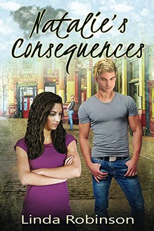 natalie-s-consequences-faith-and-family-book-3