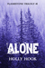 Alone (Flamestone Trilogy, #1)