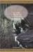 Las dos torres by J.R.R. Tolkien