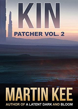kin-patcher-vol-2