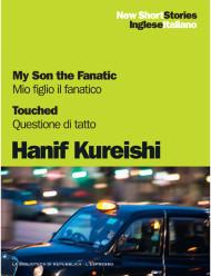 My Son the Fanatic – Mio figlio il fanatico Touched - Questione di fatto