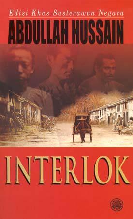 Interlok