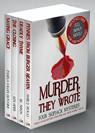 murder-they-wrote-four-skipjack-mysteries