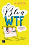 El blog WTF by Sara Kadefors