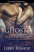 Ghosts of Trenton House (Re...