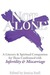 Not Alone: A Literary and S...