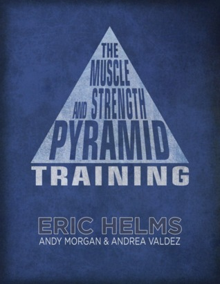 The Muscle Strength Pyramid Training By Eric Helms