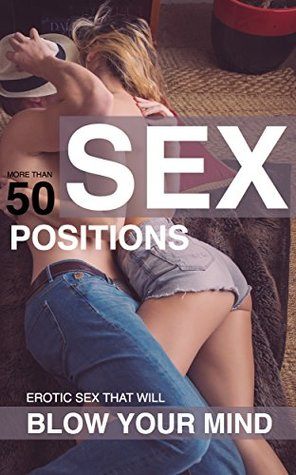 advanced sex position photos guides