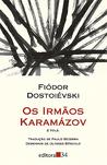 Download Os Irmos Karamzov