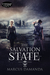 The Salvation State