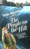 The People on the Hill by Velda Johnston