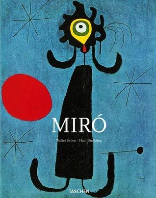 Miró: 1893-1983. Il poeta tra i surrealisti