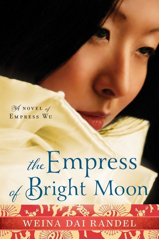The Empress of Bright Moon(Empress of Bright Moon 2)