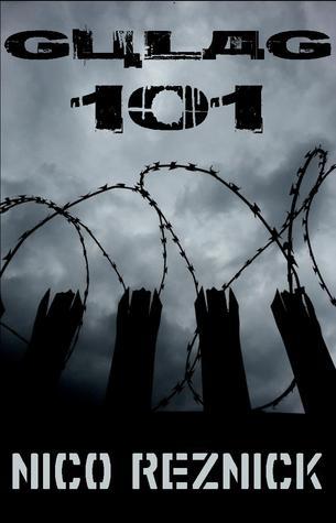 Gulag 101