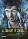 Las crónicas de Magnus Bane by Cassandra Clare