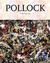 Pollock by Leonhard Emmerling