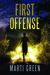 First Offense (Innocent Pri...