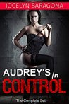 Audrey's in Control: Complete Bundle