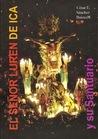 El Señor de Luren de Ica y su Santuario