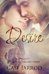 Desire (Montana Dreams #3)