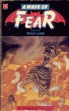 A Wave of Fear: A Classic Horror Anthology