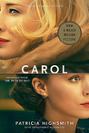 Carol by Patricia Highsmith