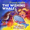 The Wishing Whale by Francis Keene