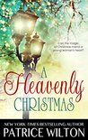 A HEAVENLY CHRISTMAS (Heavenly Christmas series Book 1)