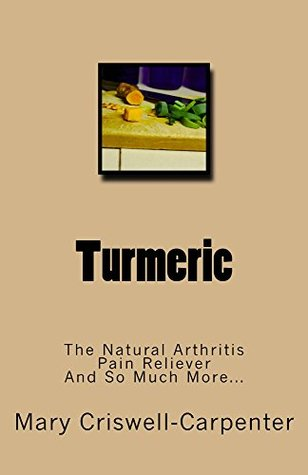 turmeric-the-natural-arthritis-pain-reliever-and-so-much-more