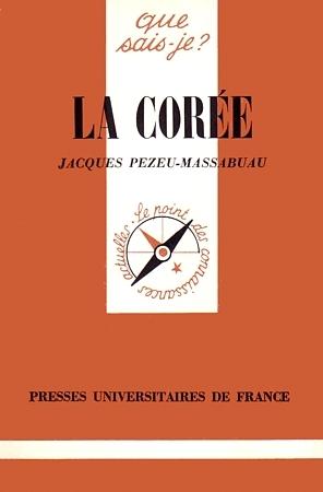 la-core