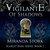Vigilante of Shadows by Miranda Stork