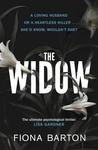 The Widow by Fiona Barton