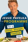The Programme by Jessie Pavelka
