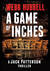A Game of Inches by Webb Hubbell