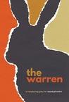 The Warren RPG