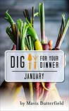 Dig for Your Dinn...