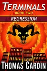 Regression (Terminals #2)